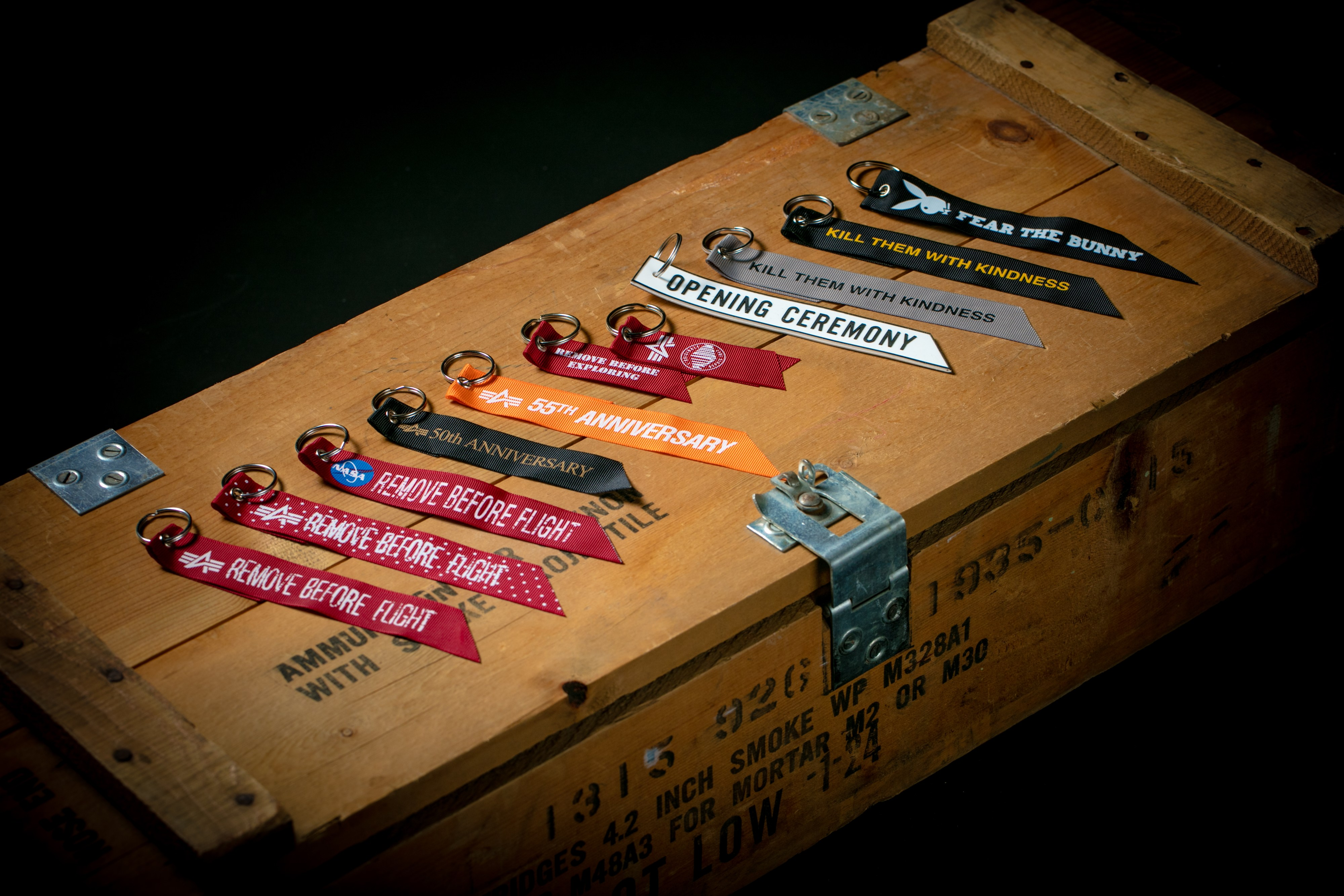 Remove-Before-Flight-Tags