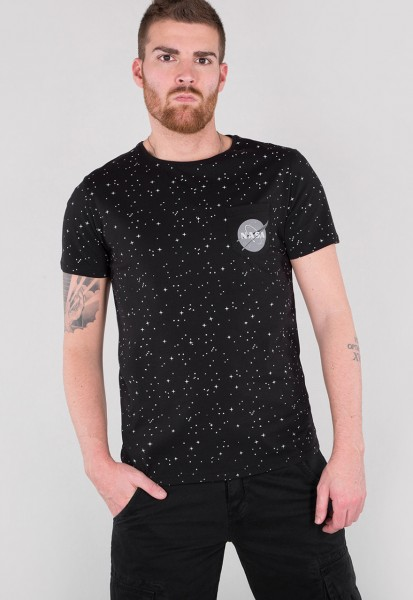 Starry T