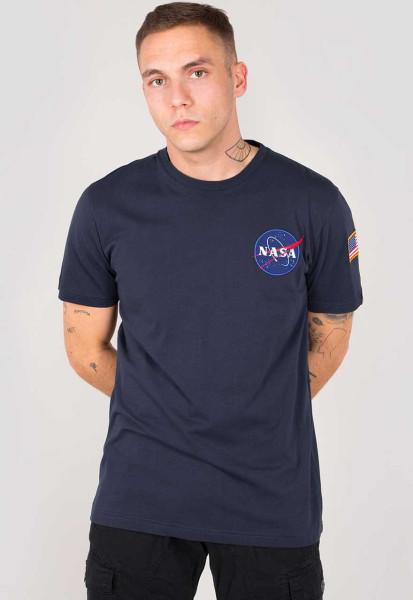 Space Shuttle T
