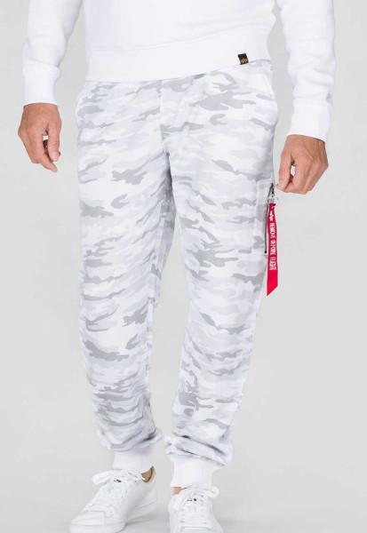 X-Fit Cargo Pant