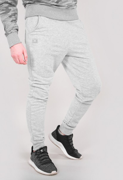 X-Fit Loose Cargo Pant
