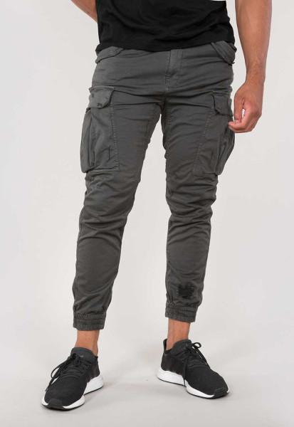 Airman Vintage Pant